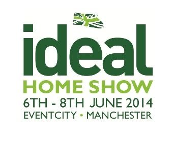 ideal home show manchester tickets and dates see tickets
