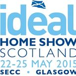 Ideal Home Show Scotland