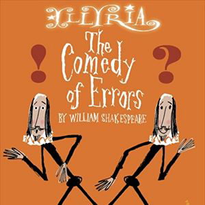 Illyria: A Comedy of Errors