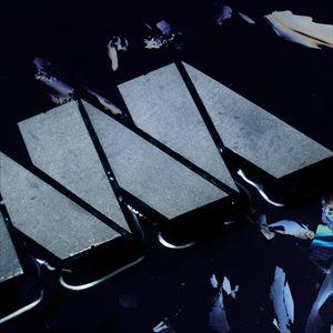 IN:MOTION / Paul Kalkbrenner [Live]
