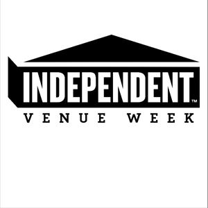 Independent Venue Week - The Lincoln Imp