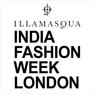 India Fashion Week - Saturday