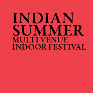 Indian Summer 001: Courtney Barnett & More