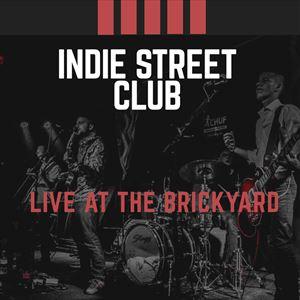 Indie Street Club + support