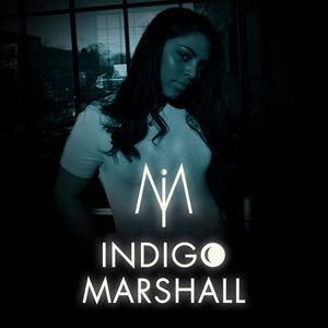 Indigo Marshall
