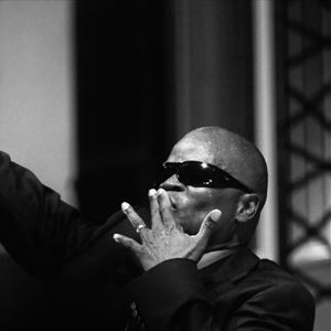 Innervisions Festival - MACEO PARKER