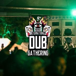 International Dub Gathering