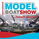 International Model Boat Show 2017