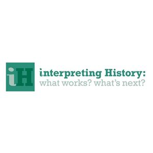Interpreting History Conference