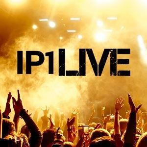 IP1 Live