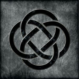 Isarnos' Metal Alliance