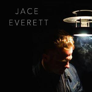 Jace Everett & Band