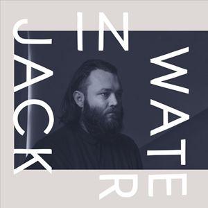 Jack In Water (Album Launch)