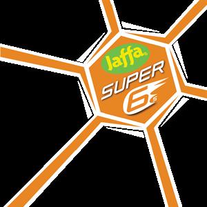 Jaffa Super 6s