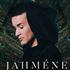 JAHMENE