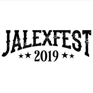 Jalex Fest