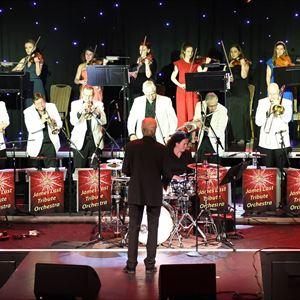 James Last Celebration Orchestra
