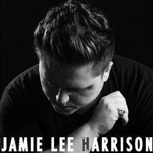 Jamie Lee Harrison