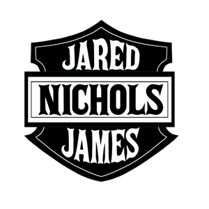 JARED JAMES NICHOLLS