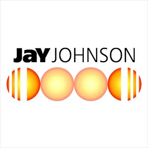 JAY JOHNSON BAND