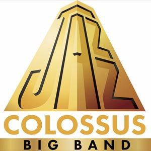 Jazz Colossus presents - Made In Northampton