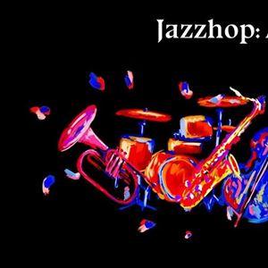 JAZZHOP: A NIGHT OF NEOSOUL PT 2