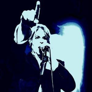 Jean Genie - Tribute to David Bowie
