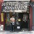 JEFFREY LEWIS MATINEE