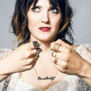 Jen Kirkman: The All New Material, Girl Tour