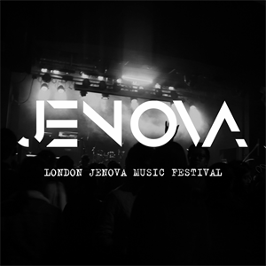 Jenova Music Festival 2018