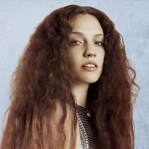 Jess Glynne - Live After Racing