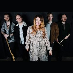 Jess & The Bandits