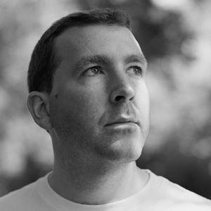 Joe Goddard (DJ)