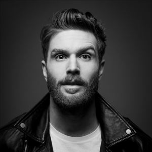 Joel Dommett - Unapologetic (If That's OK)