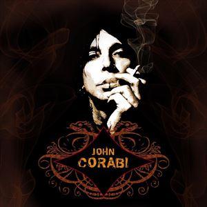 John Corabi - Acoustic European Tour