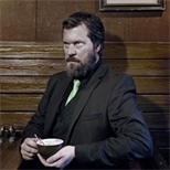 John Grant With Royal Northern Sinfonia