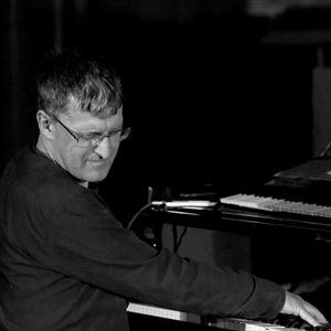 John Law's Congregation (Basement Jazz Club)