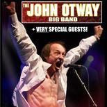 John Otway Big Band