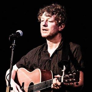 JOHN POWER (CAST/LAs) acoustic with Ross McShane