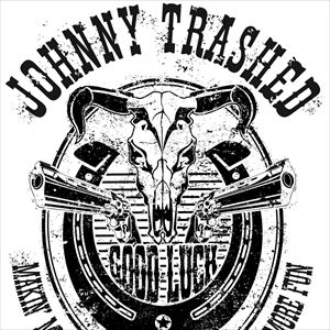 Johnny Trashed: Tribute to Johnny Cash