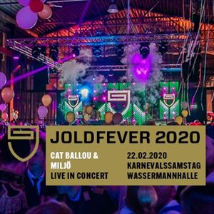 JOLDFEVER