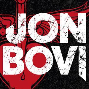 Jon Bovi