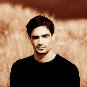 Jon Hopkins - Polarity