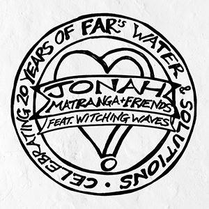 Jonah Matranga & Friends