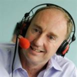 Jonathan Agnew: My Life In Cricket