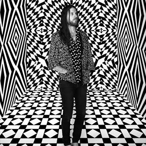Jonathan Wilson - An Intimate Solo Performance