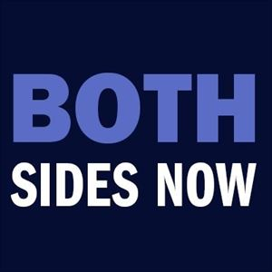 Joni Mitchell Songbook - Both Sides Now