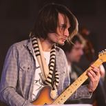 Jonny Greenwood & London Contemporary Orchestra