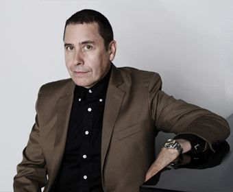 Jools Holland And His Rhythm And Blues Band