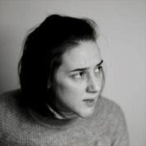 Josienne Clarke